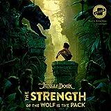 Disney Press Audible Books