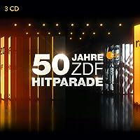 50 Jahre ZDF Hitparade (DAS ORIGINAL) Premium-Version