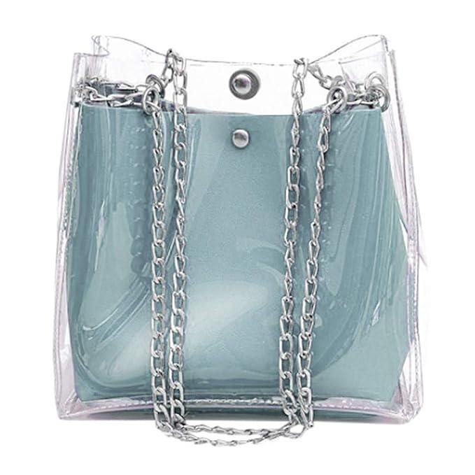 zarupeng-bolsas Bandolera pequeño para Mujer Bolso de ...