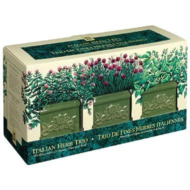 Garden At Home - Italian Herb Trio