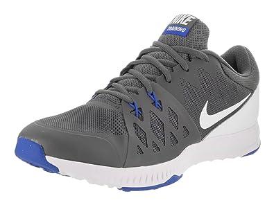 13d960128c1b5 Nike Men's Air Epic Speed Tr II Training Shoe: Amazon.co.uk: Shoes ...