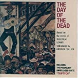 Day of the Dead by Collier, Graham (2004-04-05)