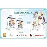 Tales of Xillia - Day One Edition [Edition française]