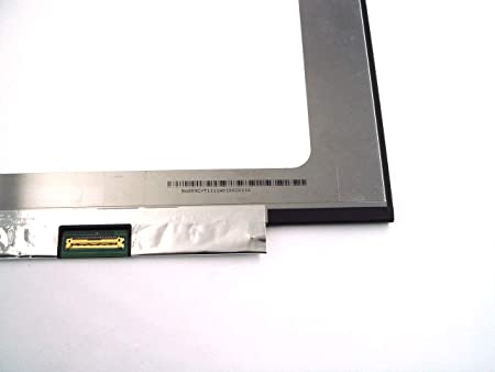 New Generic LCD Display FITS Lenovo FRU 01LW092 14.0 IPS Touch ...