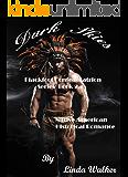 Dark Skies (The Blackfoot Confederation Series Book 2)