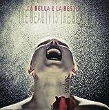 La Bella E La Bestia by Syndone