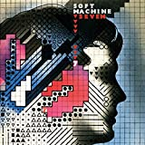 Seven (Remastered) by Soft Machine