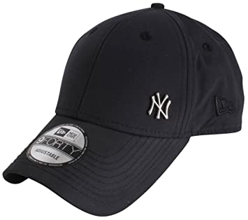 New Era Cap MLB Flawless logo basic 6b679b97b1b