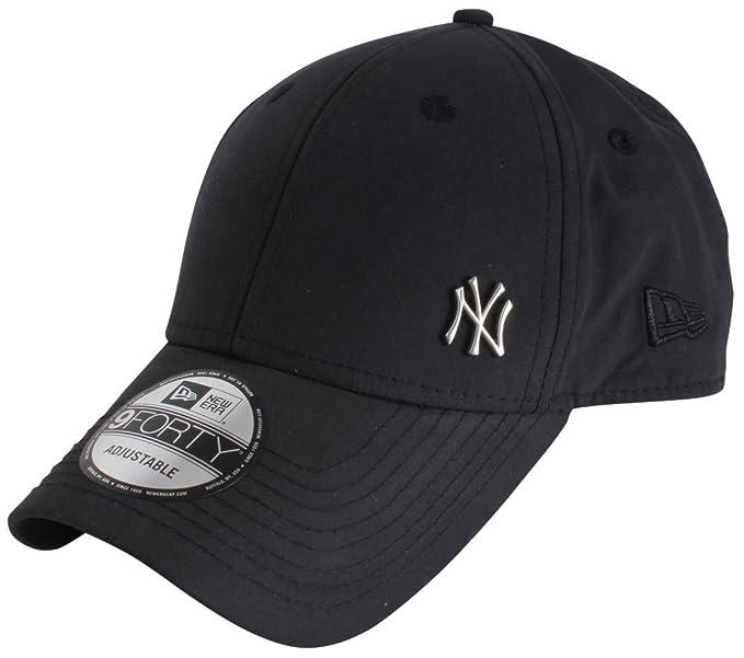 a687754fb3e New Era Cap MLB Flawless logo basic