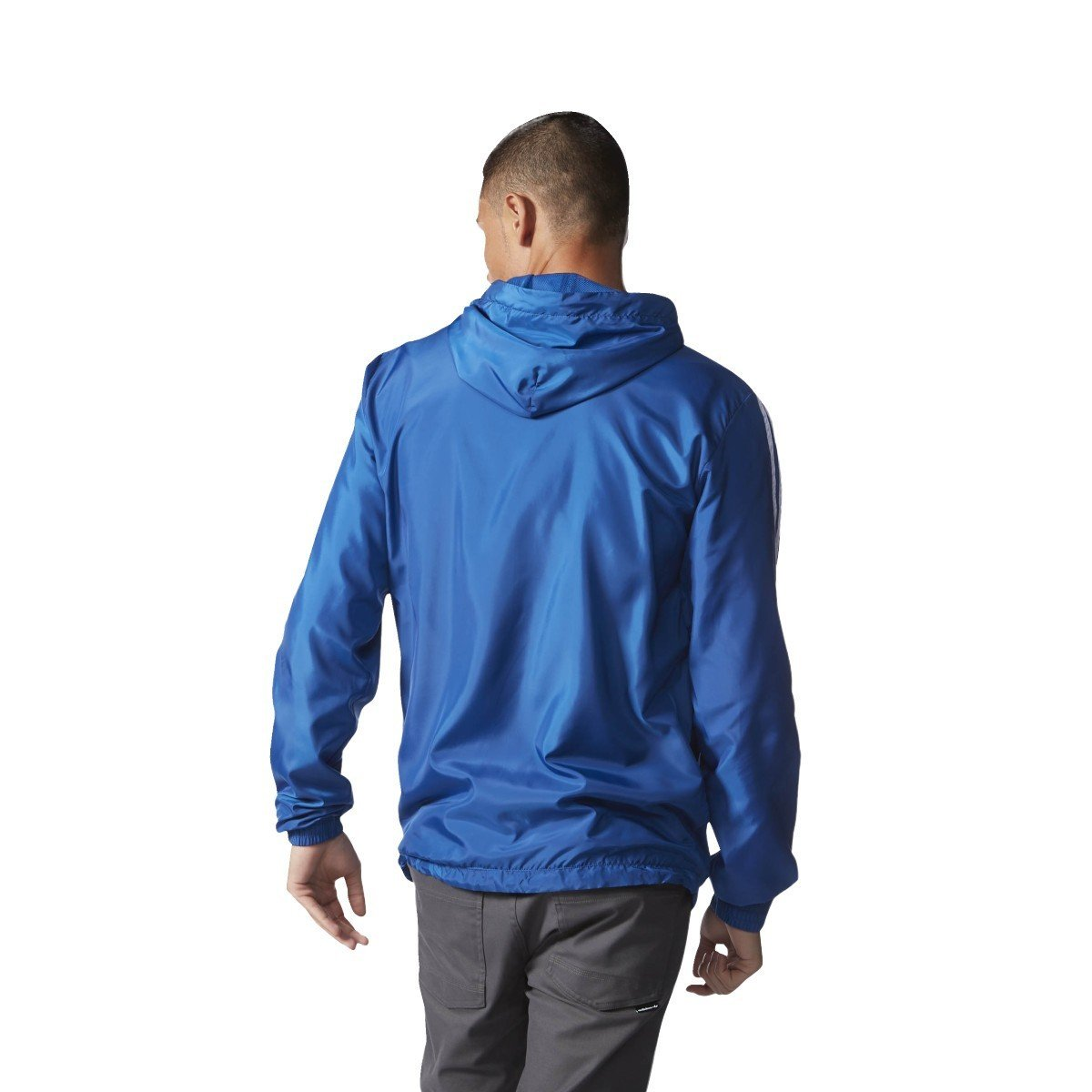 adidas Originals Itasca Windbreaker Herren Trainingsjacke