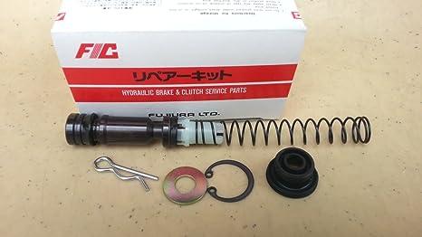 Toyota Corolla Maestro de embrague Kit de reparación para 5/8 04311 – 22040 04311
