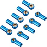 Small Parts 45529 Threaded Rod 3//4-16-3 Stainless 304