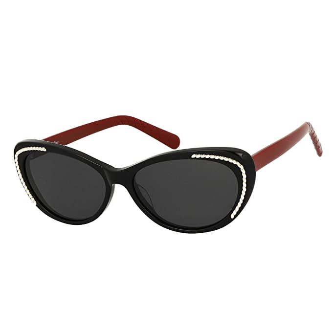 Amazon.com: Magic Jing - Gafas de sol polarizadas para gato ...