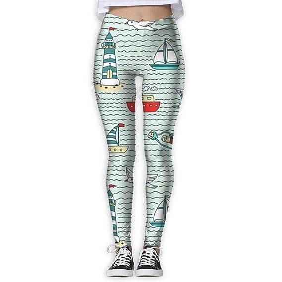 Game Life Leggings Dove Yoga Pants Trousers Sweatpants at ...