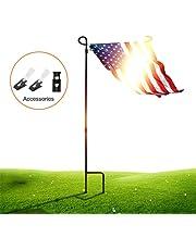 Amazon Com Flagpole Hardware Patio Lawn Amp Garden
