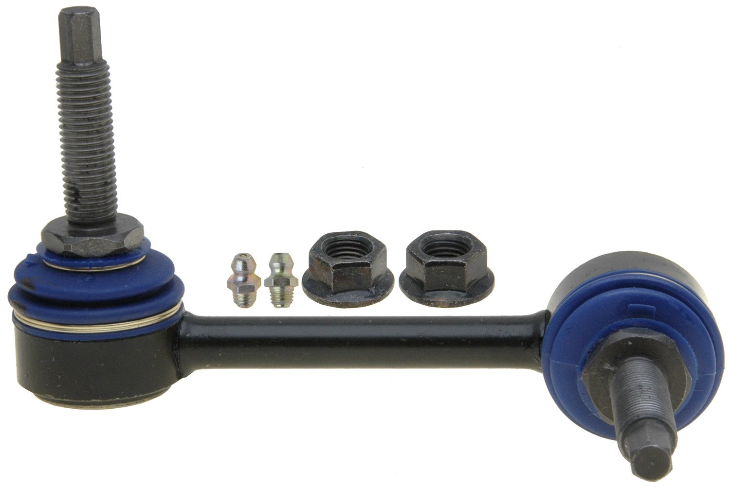 ACDelco 45G1852 Professional Front Suspension Stabilizer Bar Link Assembly
