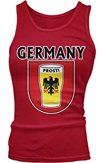 Deutschland,HOT German Flag Colors,Crest,BIKINI,Swimwear.Germany,Women/'s,Juniors