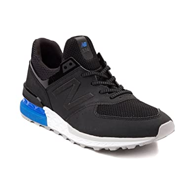 new balance 574 wide womens nz