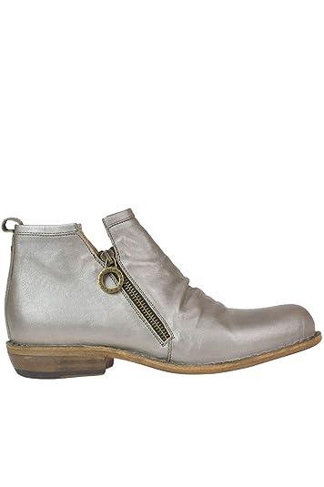 Amazoncom Fiorentini Baker Womens Mcglcas000005023e Silver