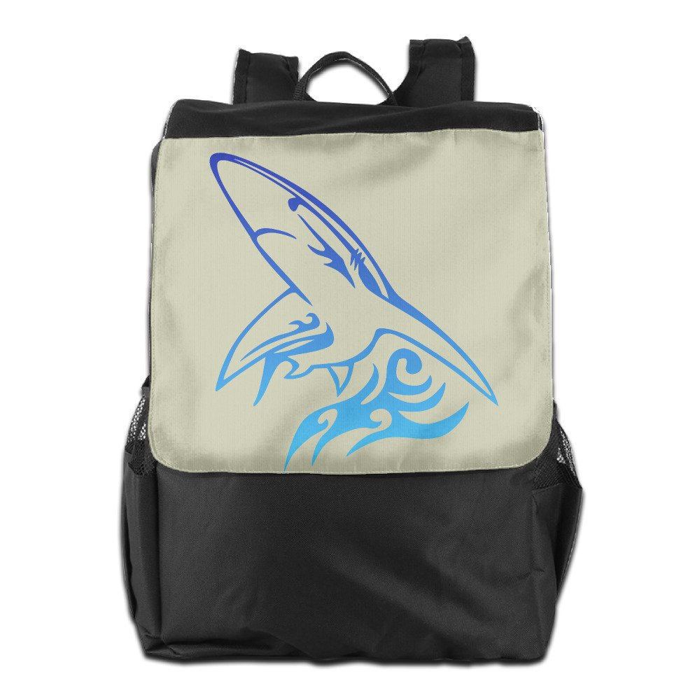 09c0914f94 chic Shark-tatoo Bag