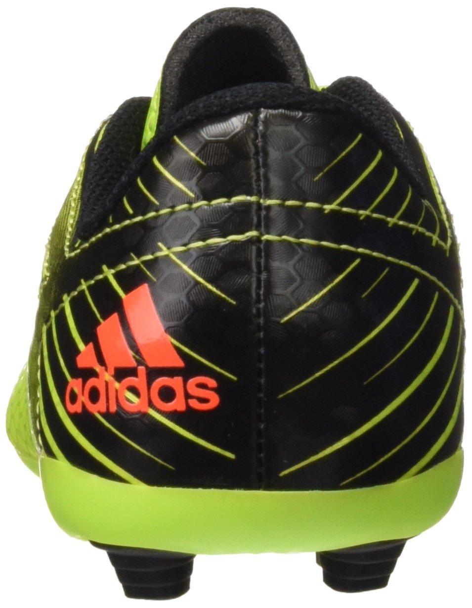 48a2f590 Adidas S74699 Zapatos para Fútbol para Niño: Amazon.com.mx: Ropa, Zapatos y  Accesorios