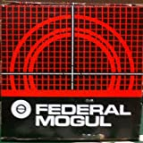 National 710081 Oil Seal