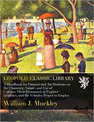 Weaving   Library Audiobook Download