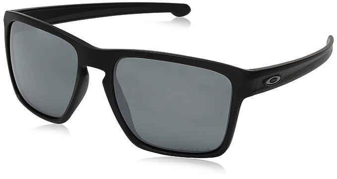 a3c98d5471e1a Amazon.com  Oakley Men s Sliver XL Polarized Sunglasses