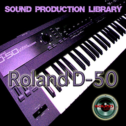 for ROLAND JX3P - The KING of analog Sequencers - Large unique original 24bit WAVE/Kontakt Multi-Layer Samples/Loops Library. FREE USA Continental Shipping on DVD or download; by SoundLoad (Image #4)