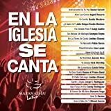 En La Iglesia Se Canta [2 CD]