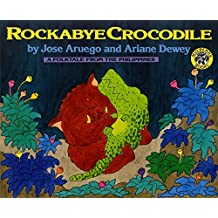Rockabye Crocodile