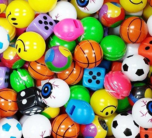 Mix 250ct Bag - Fun Time Mix - Self-Vending Toys (250 count)