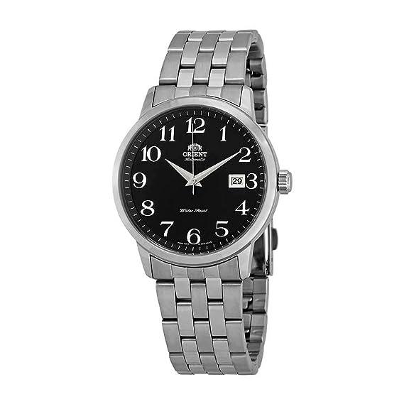 Reloj - Orient - Para - FER2700JB0