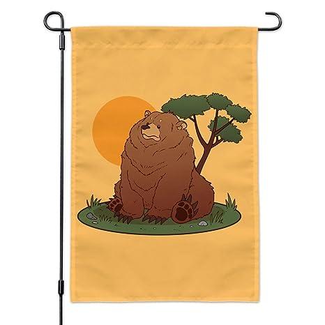 Chubby pole