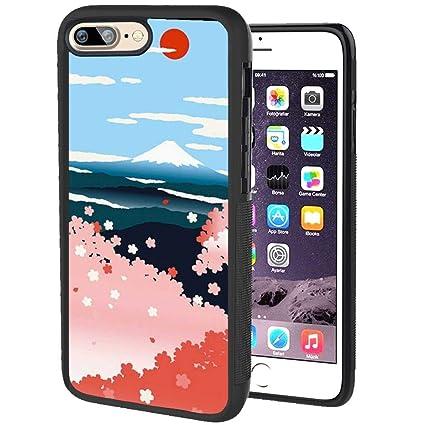 Iphone 7 / 8 Iceberg