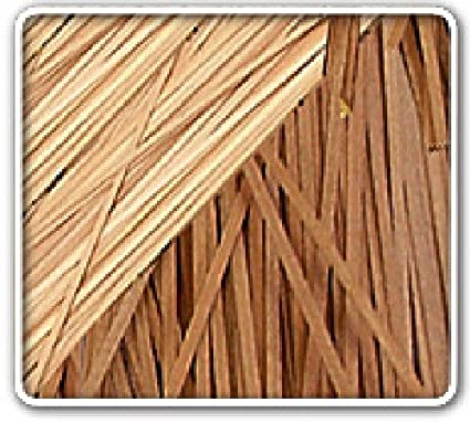 Amazon Com Oak Wood Strips 1 8 X 1 4 X 24 20