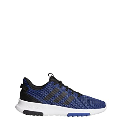 adidas Neo Cloudfoam Racer TR Chaussure Road Running
