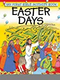 Easter Days, Leena Lane, 1593251238
