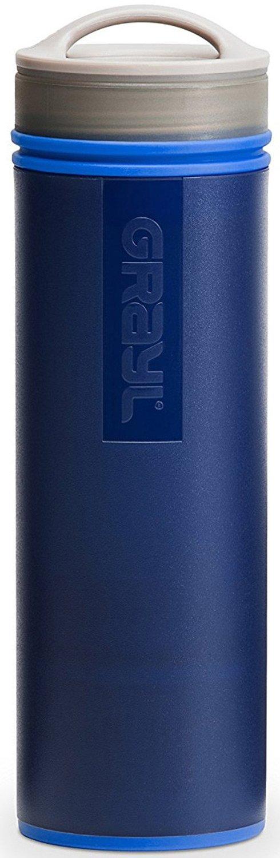 Wasserfilter Ultralight Purifier Blau B01M66C1KH    | Vollständige Spezifikation