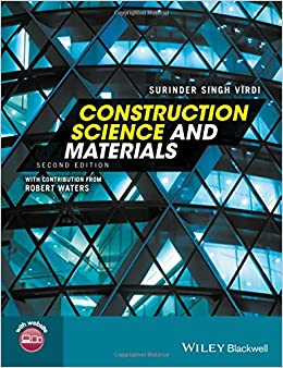 construction science The program is interdisciplinary with course requirements in business,  construction, natural sciences, design, architecture, and engineering technology.