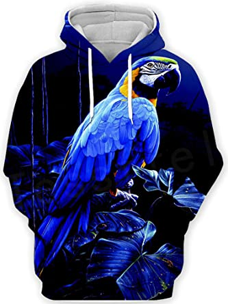 Takra Gold Hoodie Sweater Men Color Blocks 3D Print Graphic Casual Sweatshirts