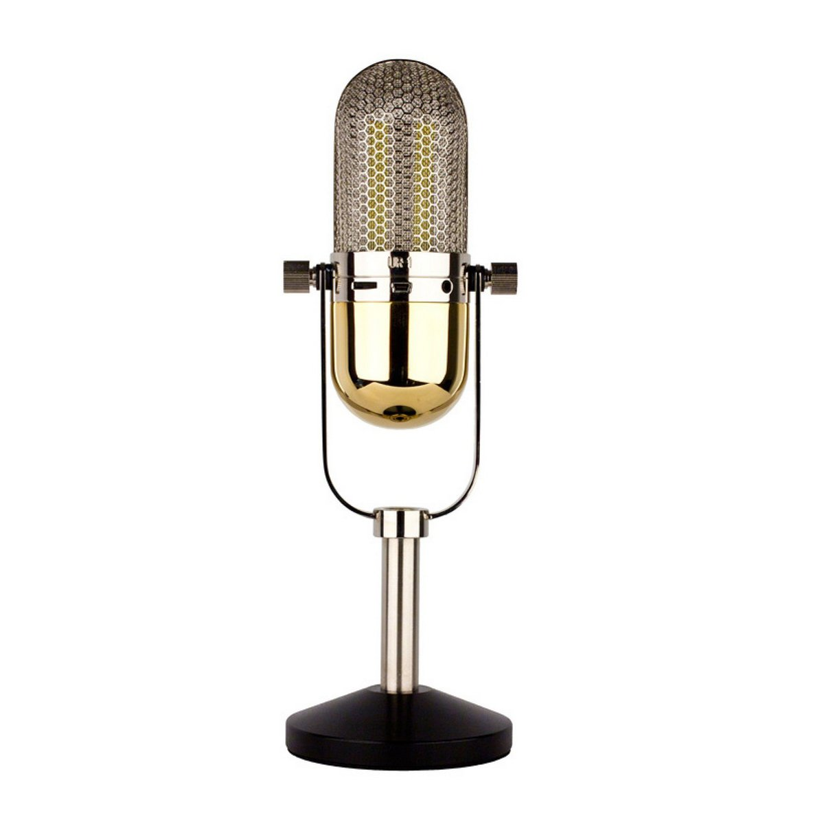 MXL UR-1 | USB Ribbon Microphone Recording Studio