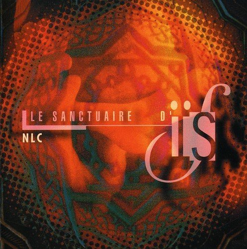 NLC-Le Sanctuaire Dis-CD-FLAC-1997-AMOK Download