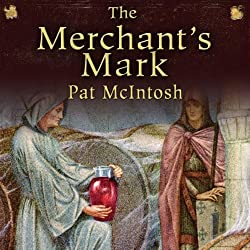 The Merchant's Mark