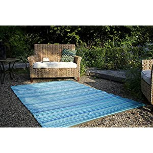 61dBJizNC%2BL._SS300_ Best Nautical Rugs and Nautical Area Rugs