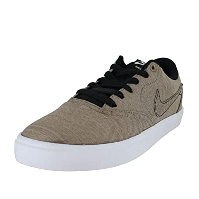 0ba56f7816072 Image Unavailable. Image not available for. Color: Nike Mens SB Check ...