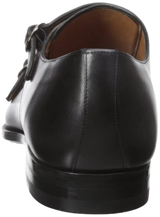 82b10922dd99f Mezlan Men's Rosales Double Monk Strap Shoe