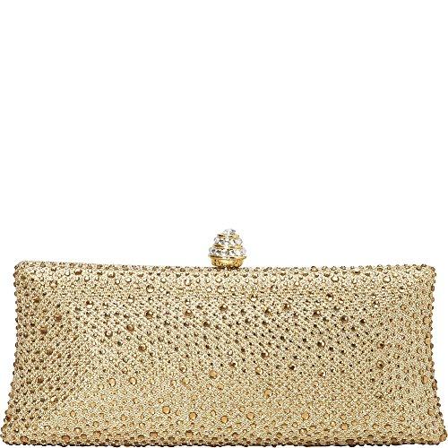j-furmani-studded-hardcase-clutch-gold-champagne