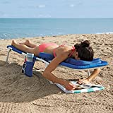 Ergo Lounger Cloud Chaise Lounge