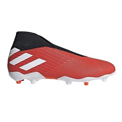 Rouge Adidas Adidas Chaussure Rouge Chaussure Football Football BWoQxEerdC